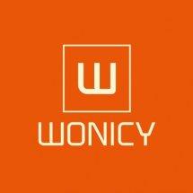 Logo WOCINY