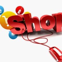 indramaulana.60 shop Logo