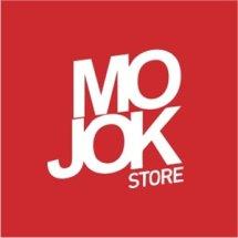 Logo Mojok Store