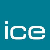 Logo ICExpress