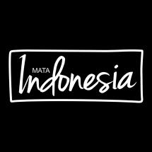 Mata Indonesia Logo