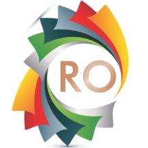 Logo ROKIE ONLAINE