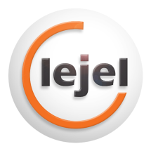 Lejel Shopping Official