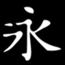 tokojuku baru Logo