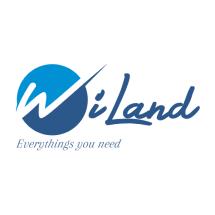 Logo Wiland