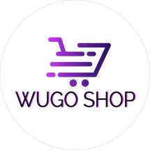 Wugo Shop