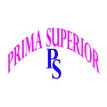 Logo Prima Superior
