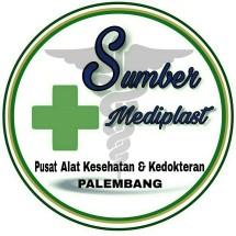 Logo Mediplast