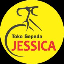 logo_sepedajessica