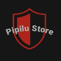 Logo pipilu store