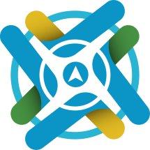 Logo Jaya Pro Computer