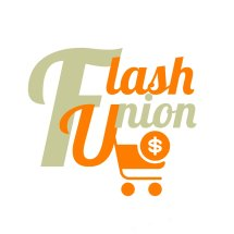 Logo Flash Union