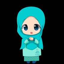 mahera_fasion Logo