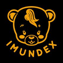 Logo IMUNDEX