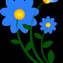 Logo filasofia