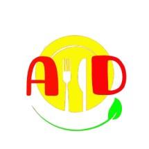 Logo AKSES DAPURKU