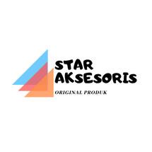 Logo StarAksesorisSurabaya