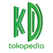 Logo Kertas Dinding