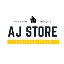 Amanah Jaya shop 30 Logo
