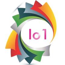 Logo INDRA ONLINE1