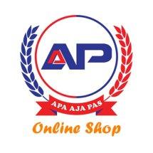 Logo Apa Aja Pas