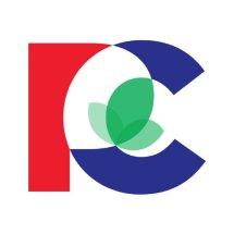 Pocaris Store Logo