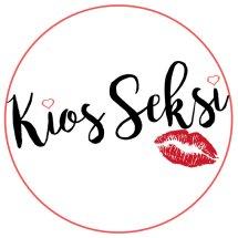 Logo Kios Seksi