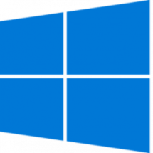 Logo easy_install