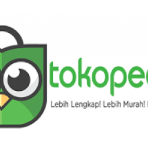 Logo senangberkarya