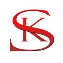 Logo Kasimurastore