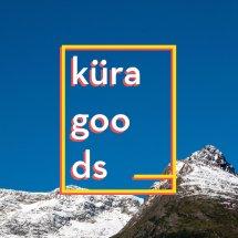 Logo Kuragoods