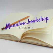 Logo manalvoshop