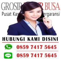 Kaliori Bandung 2