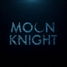 Logo MoonNight Mix