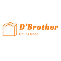 Logo D'Brother
