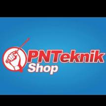 Logo PNTeknik