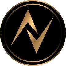 Logo Agen Vitabrain