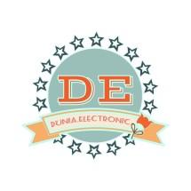 Logo Dunia.Electronic