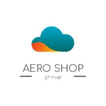 Logo aerosport8