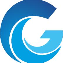 gilang sTORE 2019 Logo