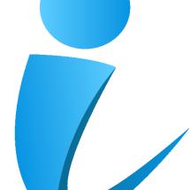 Logo irwan sTORE 2019