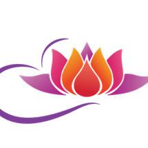 Logo perdanadil