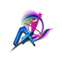 AS_Jersey Murah Surabaya Logo