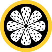 Logo LEMONE