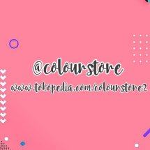 @colourstore