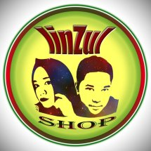 logo_semogaberkahzull