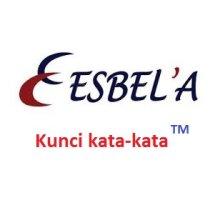 Logo Kaos Esbela