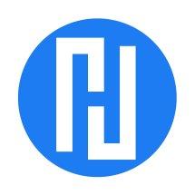 Logo HANAKARU.ID