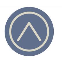 Logo nurrul store
