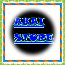 Akai__store